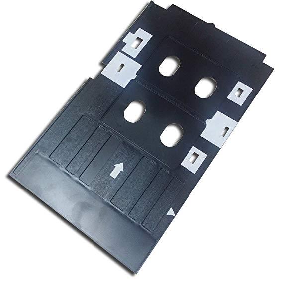 ID Card Printers